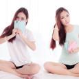 Калъфите за Samsung Galaxy S4 от серията Island на популярната марка за GSM аксесоари – Kalaideng ,вече се предлагат и на българския пазар в онлайн магазин mobibutik.bg. Компанията KALAIDENG е […]