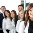 """Българската онлайн маркетинг компания Backstreet създава ръководство в помощ на хората без работа Официални представители от Backstreet съобщиха, че фирмата ще представи дългоочакваната книга, в помощ на безработните """"Как да […]"""