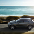 iRent BG представя новите промоции за леки автомобили под наем през месец май 2014 година, с които ви гарантира пълен комфорт при употребата на ремомираните рент а кар услуги, с […]