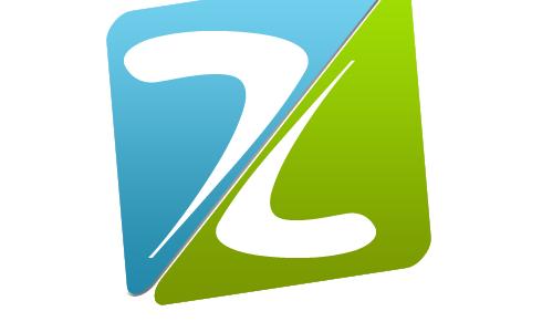 Tweet Tweet 19.02.2015, гр. Варна, България – Зариба ООД официално стартира Академия за обучение на млади специалисти в сферата на IT технологиите, програмиране, дизайн, маркетинг. Зариба предлага академична среда в […]