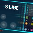 Варна, 02.10.2015, гейм студио Fractal Games анонсира своята първа пилотна игра SLIDE, която в мoмента е налична в Google Play, но съвсем скоро се очаква да бъде достъпна и в […]