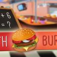 15. 11. 2015 г., Варна, България, българско гейм студио Waphoo, част от Zariba Group, стартира първата си мобилна игра Math Burger, налична в Google Play, която скоро предстои да бъде […]