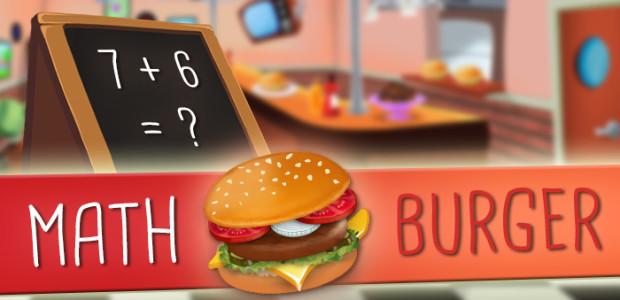 Tweet Tweet 15. 11. 2015 г., Варна, България, българско гейм студио Waphoo, част от Zariba Group, стартира първата си мобилна игра Math Burger, налична в Google Play, която скоро предстои […]