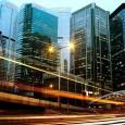 """Уважаеми колеги, На 04.11.2015г. в Hotel Novotel Sofia, ще се състой международната конференция на тема """"Smart Building, Smart City, Smart Economy"""", организирана от b2b Media. Целта на конференцията е да […]"""