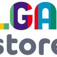 Bulgaria Store, иновативната платформа за онлайн търговия на български стоки в Европа ще представи нови бизнес възможности пред българските производители на хранителни стоки, които желаят да изнасят своите продукти на […]