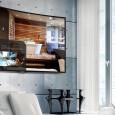 София, 16 ноември 2015 г. – Samsung Electronics и AccorHotels Group, водещият оператор на хотели в света, обявиха стратегическо партньорство. Партньорството се изразява във въвеждането на технологията Samsung SMART Hospitality […]