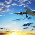 Световни експерти и български специалисти ще са гости на официалната церемония за наградите Sky Stars, учредени тази година! За пръв път ще се проведе събитие специализирано за компаниите от авиационната […]