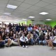 """40 нови работни места във Варна открива Българо – Американска компания """"През 2016 години във Варна планираме нови инвестиции, което ще доведе до отварянето на над 40 нови работни места. […]"""