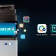 София, 16 декември 2015 г. – Samsung Electronics представи две нови приложения за печат – Dynamic Workflow и RemoteCall. Те са създадени, за да подобрят продуктивността и да намалят оперативните […]