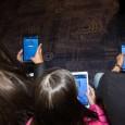 София – 1 декември 2015 г. На специално събитие пред 150 ученици от Пловдив Samsung представи мобилното приложение My Tomorrow, което ще помага на младежите да изберат най-подходящата за тях […]