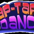 Варна, 23 Декември, 2015, Waphoo JSC стартира втората си мобилна игра – Tap-Tap Dance, част от 3D мултиплейър образователната платформа за деца, която компанията разработва. След успешния дебют на пилотното […]