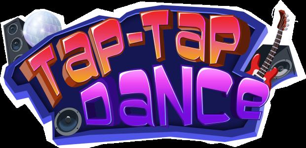 Tweet Tweet Варна, 23 Декември, 2015, Waphoo JSC стартира втората си мобилна игра – Tap-Tap Dance, част от 3D мултиплейър образователната платформа за деца, която компанията разработва. След успешния дебют […]