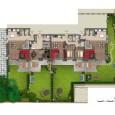 """Във вторник, 15 декември 2015 год. от 14:00 часа, ще бъде осветен строежът на сградата на ул.""""Орел"""" №9. Фамилия Саут парк е проект за 30 апартамента, като част от тях […]"""