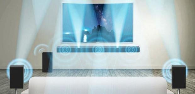 Tweet Tweet Аудио продуктите от ново поколение на Samsung внасят динамичен и поглъщащ 3D саунд в дома София, 5 януари 2016 г. – Samsung Electronics, лидерът на пазара за техника […]