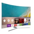София – 8 януари 2016 г. – Samsung Electronics Co., Ltd., световен номер едно производител на телевизори в последните 10 години, представи впечатляващата си нова линия SUHD телевизори на международното […]