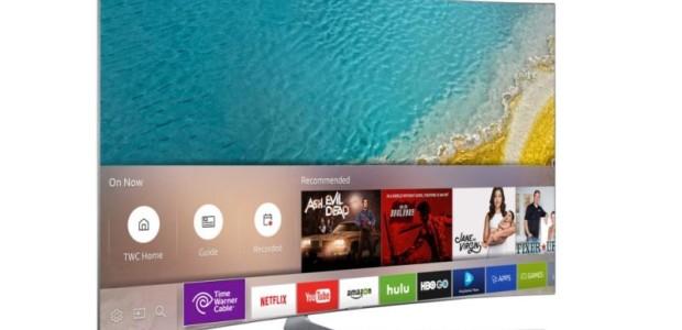 Tweet Tweet София – 8 януари 2016 г. – Samsung Electronics Co., Ltd., световен номер едно производител на телевизори в последните 10 години, представи впечатляващата си нова линия SUHD телевизори […]