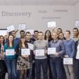 Приключи вторият специализиран курс в ТУ – Варна, част от програмата Tech Institute на Samsung София – 22 февруари 2016 г. – Още 17 студенти от Технически университет – Варна […]