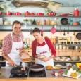"""Онлайн видео уроците, създадени специално за кампанията """"Бон Апети"""" с Tefal, разкриват полезни техники и тънкости при приготвянето на месо и замесването на тесто Два ексклузивни видео урока, заснети от […]"""
