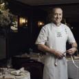 """Монако – 11 февруари 2016 г. – Samsung обяви, че един от най-уважаваните кулинари във Великобритания, чийто ресторант е носител на звезда от справочника """"Мишлен"""", шеф Майкъл Рукс-младши се превърна […]"""