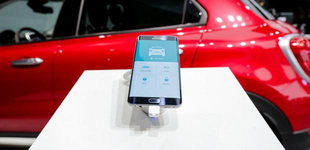 Tweet Tweet София, 23 февруари 2016 г. – Samsung Electronics помага на шофьорите да започнат едно изцяло ново пътуване чрез решението за свързване на автомобила с интернет – Samsung Connect […]