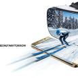 """София, 4 февруари 2016 г. – Samsung Electronics, глобален партньор на олимпийските игри в категорията """"Оборудване за безжични комуникации"""", обяви нова олимпийска инициатива, която иска да обедини света, като го […]"""