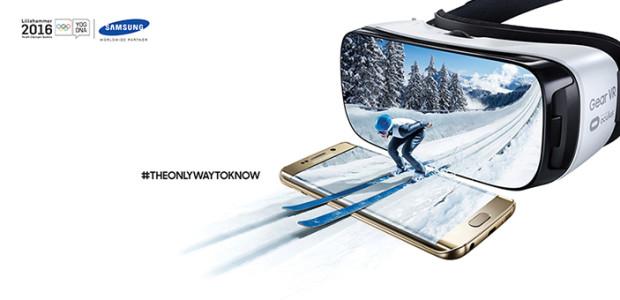"""Tweet Tweet София, 4 февруари 2016 г. – Samsung Electronics, глобален партньор на олимпийските игри в категорията """"Оборудване за безжични комуникации"""", обяви нова олимпийска инициатива, която иска да обедини света, […]"""