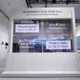 София, 10 февруари 2016 г. – Samsung Electronics ще покаже своето портфолио от диджитал сайнидж решения и дисплеи по време на изложението Integrated Systems Europe (ISE) 2016, което се провежда […]