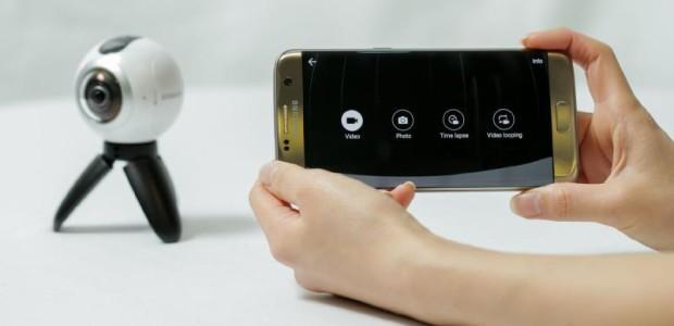Tweet Tweet София, 23 февруари 2016 г. – Samsung Electronics анонсира Samsung Gear 360, камера за виртуална реалност, която позволява на потребителите лесно да създават, гледат и споделят любимите си […]
