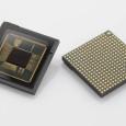 София, България – 11 март 2016 г. – Samsung Electronics, световен лидер при развитието на технологии за полупроводници, анонсира нов 12MP сензор за камери на смартфони, който ще подобри качеството […]