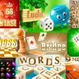 Орентираната към мултиплеър игри платформа на Фортегеймс добави към вече популярната игра на белот и игра на билярд. Играта е достъпна както на компютър и във Фейсбук във Facebook App […]