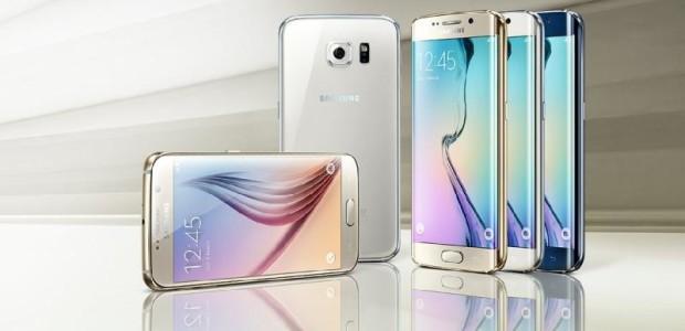 """Tweet Tweet София, България – 2 март 2016 г. – Samsung Electronics обяви, че е спечелила 38 награди от iF Design, включително една """"Златна"""" награда по време на престижните International […]"""