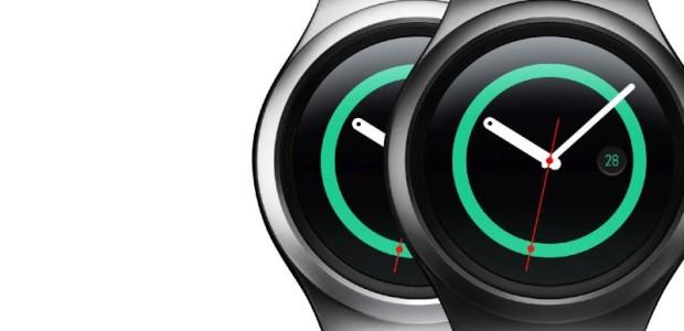 Tweet Tweet София – 2 март 2016 г. – Samsung Electronics обяви, че компанията е спечелила награди за смартфона Galaxy S6 edge и умния часовник Gear S2 от GSMA по […]