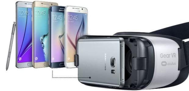Tweet Tweet Кампанията на Samsung #BeFearless показва как технологията за виртуална реалност може да помогне на младите хора да реализират пълния си потенциал и да преодолеят едни от най-често срещаните […]