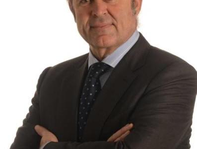 Tweet Tweet Милано – На днешното си заседание, председателствано от Габриеле Галатери Ди Дженола, Съветът на директорите на Асикурациони Дженерали назначи Филип Доне за Главен изпълнителен директор на Групата, възлагайки […]