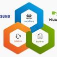 София, България – 25 март 2016 г. – Samsung Electronics обяви три нови софтуерни пакетa свързани с решения за печат и управление на документооборот, които са разработени като част от […]