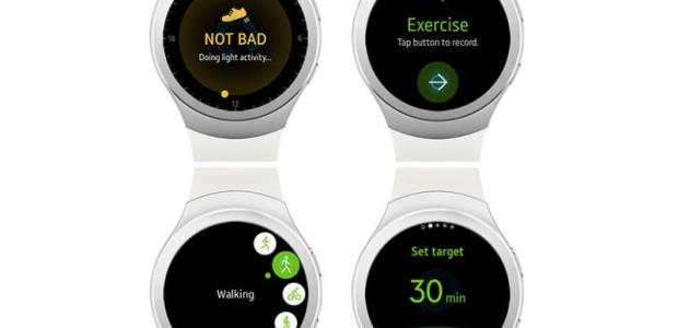 Tweet Tweet София, България – 24 март 2016 г. – Samsung продължи да демонстрира лидерската си позиция на пазара на носими устройства с умния часовник Gear S2, който предлага върховно […]