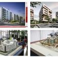 """Изграждане на съвременен жилищен комплекс от """"затворен тип"""" във Варна планира инвестиционната компания """"Мавели"""" АД с управител Велико Желев. Бъдещият комплекс ще е разположен в широкия център, върху парцел с […]"""