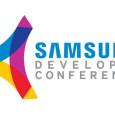 София, България – 19 април 2016 г. – Конференцията Samsung Developer Conference 2016 (SDC 2016), предлага на разработчиците от целия свят уникалната възможност за личен контакт със Samsung Electronics, да […]