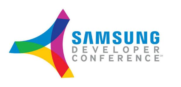 Tweet Tweet София, България – 19 април 2016 г. – Конференцията Samsung Developer Conference 2016 (SDC 2016), предлага на разработчиците от целия свят уникалната възможност за личен контакт със Samsung […]