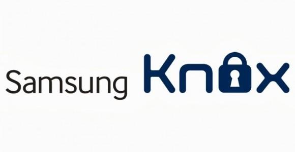 Tweet Tweet София – 14 април 2016 г. – Samsung Electronics обяви, че решението Samsung KNOX 2.6 – вградена платформа за сигурност от висок клас, която е готова за работа […]