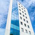 На 13 май в София се проведе откриването на чисто новата сграда на софтуерната компания за специализирани разработки Ментормейт, която ще изпълнява функциите на главен офис за Европа. Сградата, посторена […]