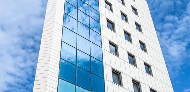 Tweet Tweet На 13 май в София се проведе откриването на чисто новата сграда на софтуерната компания за специализирани разработки Ментормейт, която ще изпълнява функциите на главен офис за Европа. […]