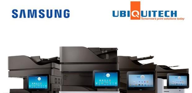 Tweet Tweet София, България – 17 май 2016 г. – Samsung Electronics обяви, че компанията е разширила глобалното си партньорство за разработка на решения за управление на печата с независимата […]
