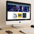 """Фондация """"Виа Фест"""" – организатор на най-мащабното международно театрално събитие в България – Международен театрален фестивал Варненско лятозарадва почитателите си с чисто нов, модерен и функционален уебсайт Новият уебсайт e […]"""