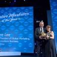 """София, 28 юни 2016 г. – Samsung Electronics спечели 29 награди на Международния фестивал за творчество Cannes Lions, включително """"Creative Marketer of the Year"""" (Най-креативен маркетинг). Наградите подчертават целенасочените усилия […]"""