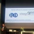 """VisagiSMile беше отличен като една от най-значимите дентални иновации в Европа на конкурса """"1st Innovation Award"""", организиран на 30-ти конгрес на Европейската академия по естетична стоматология. Срещата на изтъкнатите стоматолози, […]"""