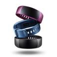 София, 3 юни 2016 г. – Samsung Electronics разширява своето присъствие на пазара на носими фитнес устройства, като представи Gear Fit2 и Gear IconX. Всеки продукт се отличава с дизайн, […]