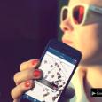 В България усилено навлиза на пазара мобилна платформа cash4feedback, която позволява на всеки неин потребител да печели пари, само като споделя мнението си за бизнесите, които намира за важни и […]