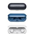 София, 25 юли 2016 г. – Samsung Electronics обяви, че слушалките Gear IconX, които бяха представени заедно с фитнес гривната Gear Fit2 през юни, вече са налични на българския пазар. […]