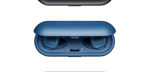 Tweet Tweet София, 25 юли 2016 г. – Samsung Electronics обяви, че слушалките Gear IconX, които бяха представени заедно с фитнес гривната Gear Fit2 през юни, вече са налични на […]